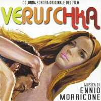 ヴェルーシュカ/CD/VQCD-10052