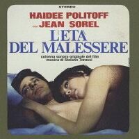 レタ・デル・マレッセーレ/CD/VQCD-10164