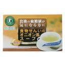 食物せんいのオニオン風スープ 8.7g*14袋