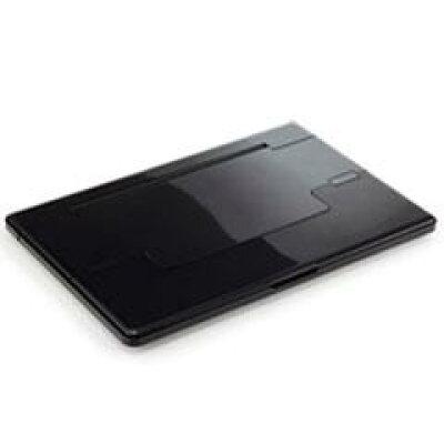 SoftBank  iPhone/iPad用フラット&スマートキーボード SB-KB03-BTSP/BK