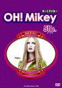 OH!Mikey 5th/DVD/FFBV-0003