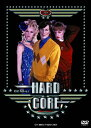 OH!Mikey HARDCORE/DVD/FFBV-0008