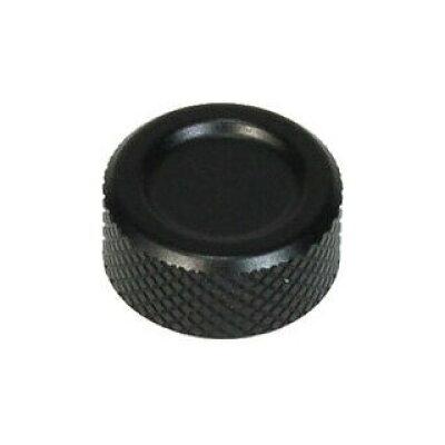 Fisheye/フィッシュアイ 30435 FIX NEO リアチャージキャップ II