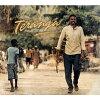 Herve Samb / Teranga CD