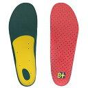 モデル スキーブーツ 2016 B+Insole バランスプラスWH B plus WH