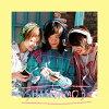 SHISHAMO 3/CD/XQFQ-1403