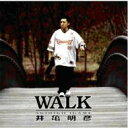 WALK/CD/SLDN-1009