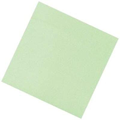 色彩耐油紙 グリーン TA-C15GNコード8016771
