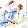 Life 線上の僕ら 初回限定版/CD/FACA-0244