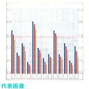 グラフ表示機 統計管理盤 WG3-13