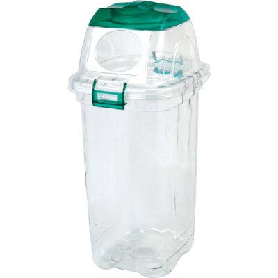 TRUSCO トラスコ中山 工業用品 積水 透明エコダスター #35一般用