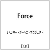 Force/CD/TQCJ-1021