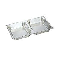 チューフィング 20インチ/W 角(回転カバー付) A型 SW