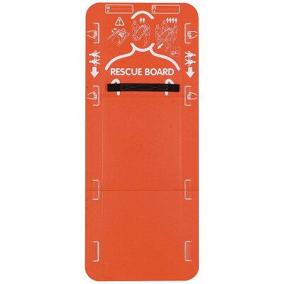 安達紙器工業 ワンサカドットコム レスキューボードDR-TRB1