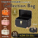 TIMEVOYAGER タイムボイジャー Collection Bag SSサイズ