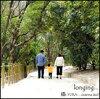 CD longing… 揺-YURA- EMUZ-002 オカリナデュオ:斎藤智枝、橋詰智章