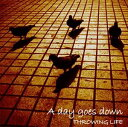 A day goes down/CD/HOR-1020