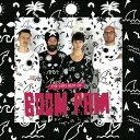 ザ・ベリー・ベスト・オブ・ブーム・パム/CD/UBCA-1047