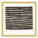 インテリアアートコレクション/Art Collection/Antje Hassinger/Untitled 2007