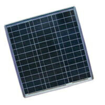京セラ製独立型システム用多結晶太陽電池モジュール KC32T-02
