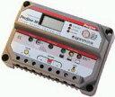 太陽電池充放電コントローラモニタ付き ProStar PS-30M