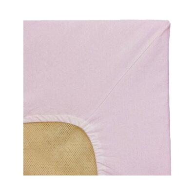 ハッピーそよかぜ91専用カバー ピンク