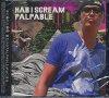 PALPABLE/CD/XQDG-2008