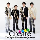 Create/CD/OPFF-10015