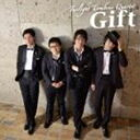 Gift/CD/OPFF-10020