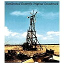 Swallowtail Butterfly Original Soundtrack/CD/XNOR-10003