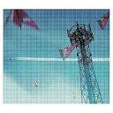 映画「リリイ・シュシュのすべて」オリジナル・サウンドトラック「アラベスク」/CD/XNOR-10005