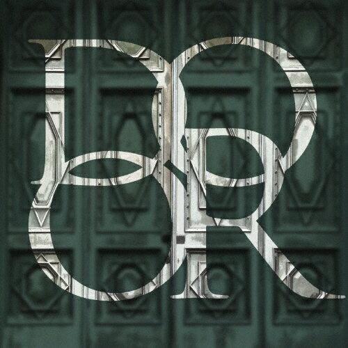 楽天市場】ライツスケール DOOR/CD/PPR-10009 | 価格比較 - 商品価格ナビ
