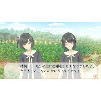FLOWERS夏篇/Vita/VLJM30156/B 12才以上対象