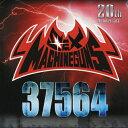 37564/CDシングル(12cm)/CMXR-5037