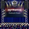Clockwork Dream/CD/BMXR-11001