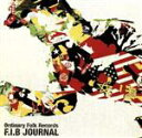 Ordinary Folk Records /F.I.B JOURNAL
