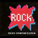 ROCK-SPECIAL EDITION-/CD/SEXY-003
