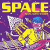 SPACE/CD/SEXY-007
