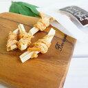 ドッグステーブル プラスチーズささみ巻き