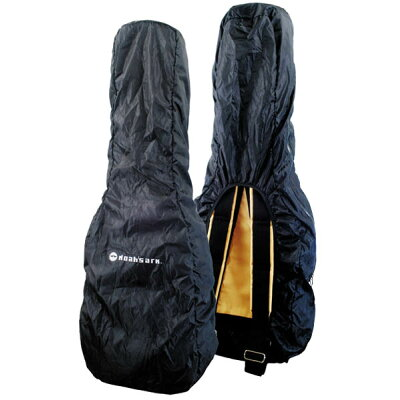 Noah'sark Rain Coat NRC-Guitar レインコート