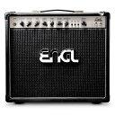 ENGL Rockmaster 40 Combo 1x12 E312