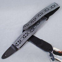Jodi Head Cross Slider Silver Metallic