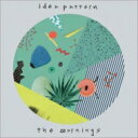 idea pattern/CD/HET-04