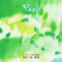 ホワット・ウィー・ドリュー/CD/XL-1061CDJP