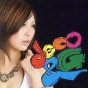 &/CD/XQDM-1001