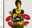 ONE LOVE/CDシングル(12cm)/XQDM-1002