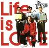 Life is LOVE/CD/XQDM-1003