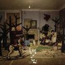 アウト・オブ・ザ・ウッズ/CD/XQCY-1001