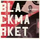 ブラックマーケット・EP/CD/XQCY-1008