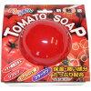 トマトソープ 90g